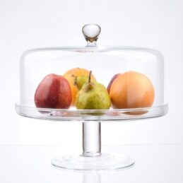 medium-display-cake-stand-with-glass-dome-cover-tall-28-x-30-5-cm