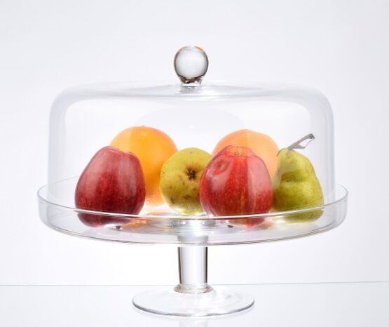 large-display-cake-stand-with-glass-dome-cover-tall-28-x-32-5-cm