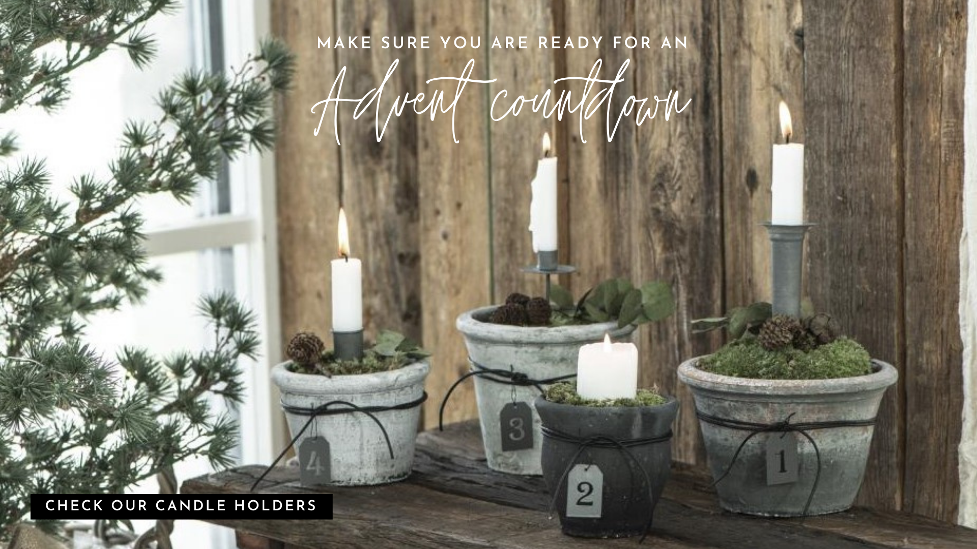 emhomeuk_store_advent_candleholders_decoration_homeware_banner_2020