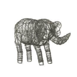 wire-standing-elephant-ornament-in-grey-by-parlane