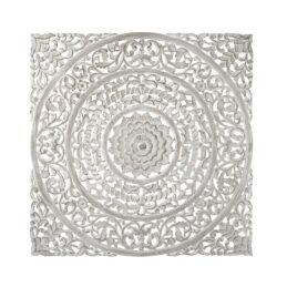 cornelia-large-wall-art-wood-white-91-5-cm-x-91-5-cm-by-parlane