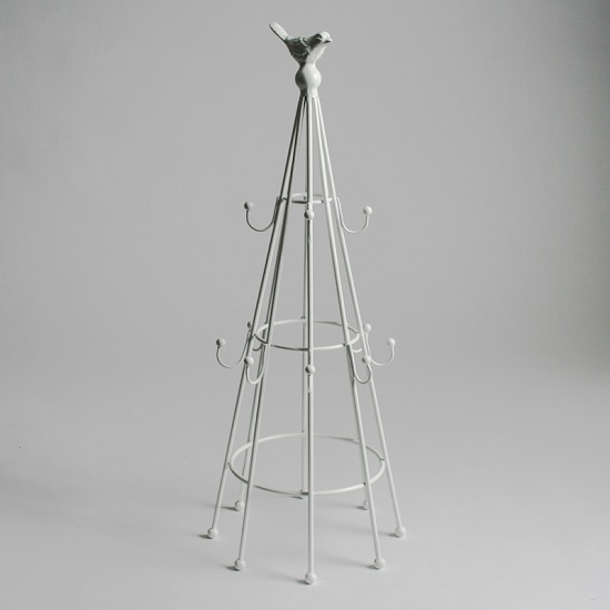white-kitchen-mug-stand-holders-racks-with-12-arms-by-originals