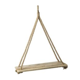 rectangle-wood-shelf-hanging-with-rope-by-parlane