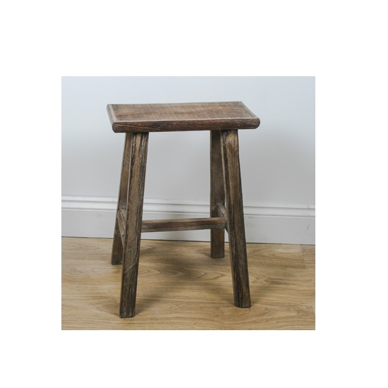 rustic-wooden-cottage-style-stool-by-originals