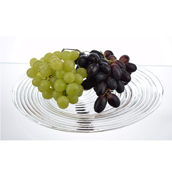 glass-display-cake-plate-wedding-party-29-cm-spiral