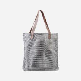 paran-shopper-storage-bag-medium-by-house-doctor