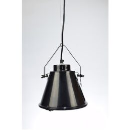 base-camp-black-iron-pendant-ceiling-lamp-by-house-doctor