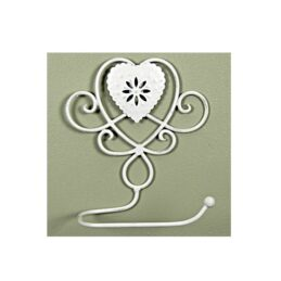 white-toilet-paper-roll-holder-heart-by-originals