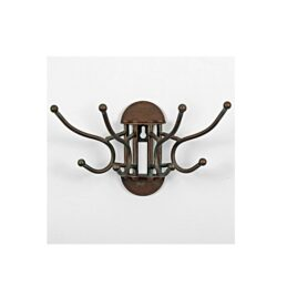 stylish-metal-wall-adjustable-4-hooks-coat-rack-by-originals