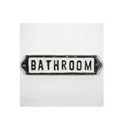 metal-sign-door-label-bathroom-by-originals