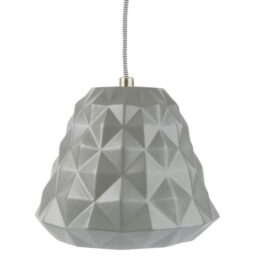 cast-mini-grey-ceramic-pendant-ceiling-lamp-by-leitmotiv