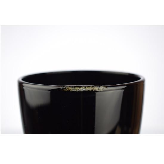 set-of-4-black-handmade-wine-goblets-glasses-350-ml-not-perfect