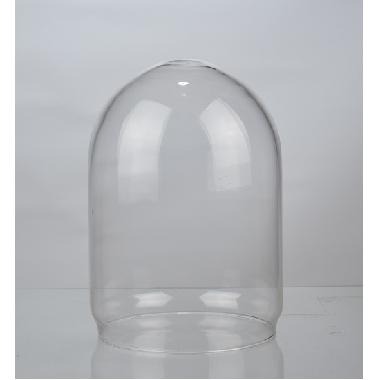 glass-handmade-display-dome-showcase-24-5-cm-tall