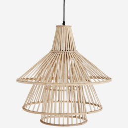 hand-made-bamboo-ceiling-lamp-large-h51-cm-by-madam-stoltz