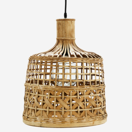 hand-made-bamboo-ceiling-lamp-large-h46-cm-by-madam-stoltz