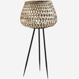 bamboo-flower-pot-on-stand-large-by-madam-stoltz