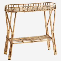 large-standing-bamboo-shelf-by-madam-stoltz