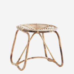 low-round-bamboo-stool-by-madam-stoltz
