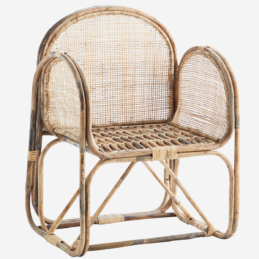 bamboo-chair-with-cane-by-madam-stoltz