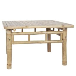 large-square-bamboo-coffee-table-by-ib-laursen