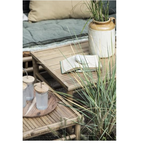 set-of-2-square-natural-bamboo-side-table-by-ib-laursen