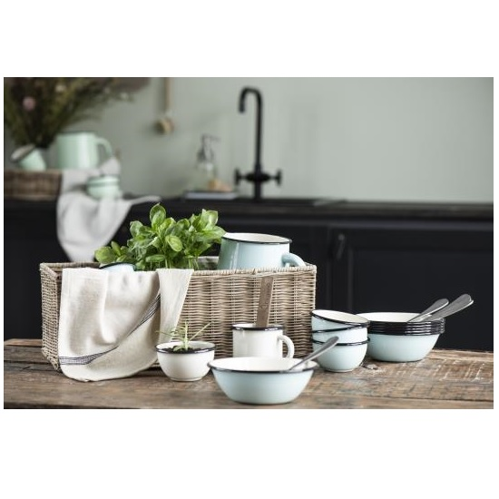 small-light-blue-enamel-kitchen-serving-bowl-by-ib-laursen