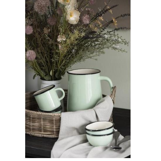small-light-green-enamel-kitchen-serving-bowl-by-ib-laursen