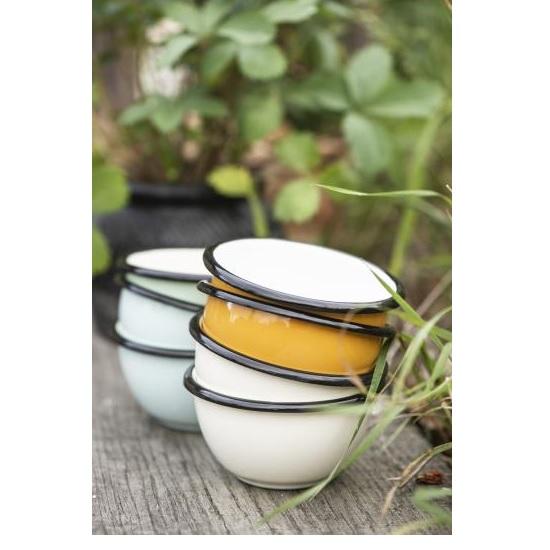 small-butter-cream-enamel-kitchen-serving-bowl-by-ib-laursen
