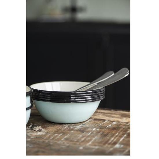medium-light-blue-enamel-kitchen-serving-bowl-by-ib-laursen