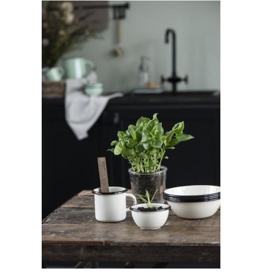 medium-butter-cream-enamel-kitchen-serving-bowl-by-ib-laursen