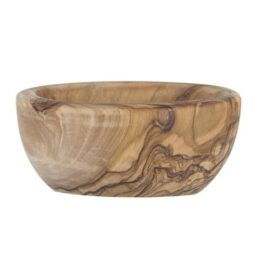 mini-olive-wood-serving-bowl-for-salt-by-ib-laursen