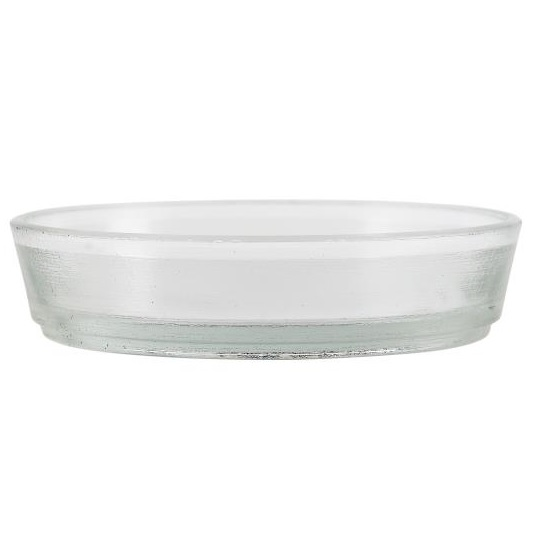 glass-clear-plant-saucer-flower-pot-tray-o10-cm-by-ib-laursen