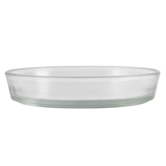 glass-clear-plant-saucer-flower-pot-tray-o12-5-cm-by-ib-laursen