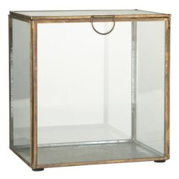 decorative-glass-display-brass-box-with-lid-by-ib-laursen