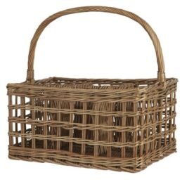 willow-basket-with-handle-and-6-rooms-by-ib-laursen