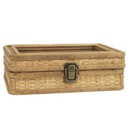 jewellery-rattan-box-with-6-rooms-by-ib-laursen