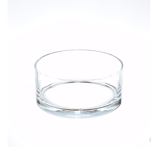 medium-handmade-clear-glass-bowl-trifles-fruit-salad-dish-o18-cm