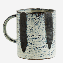 stoneware-mug-with-stripes-300-ml-by-madam-stoltz