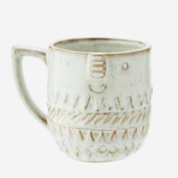 stoneware-off-white-mug-with-face-imprint-300-ml-by-madam-stoltz