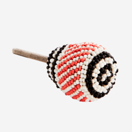 multicolored-door-cabinet-knob-with-beads-by-madam-stoltz