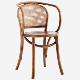 wooden-rattan-chair-with-armrest-by-madam-stoltz