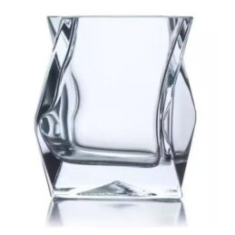 unique-shape-twist-whiskey-glasses-170-ml-set-of-4