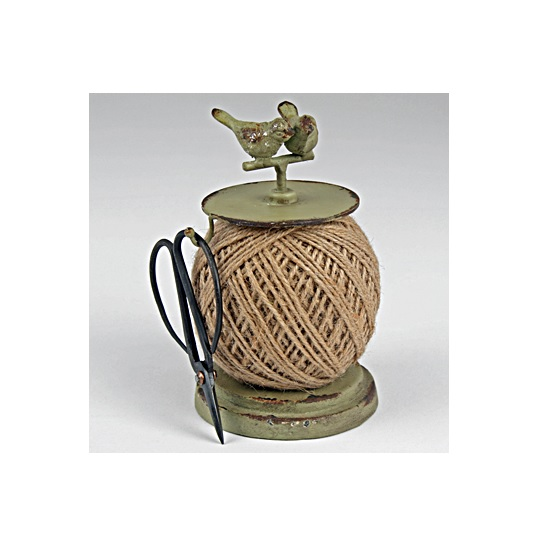 dispenser-with-jute-string-and-scissors-by-originals
