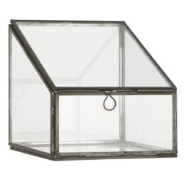small-greenhouse-garden-house-planter-by-ib-laursen