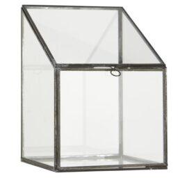 medium-greenhouse-garden-house-planter-by-ib-laursen