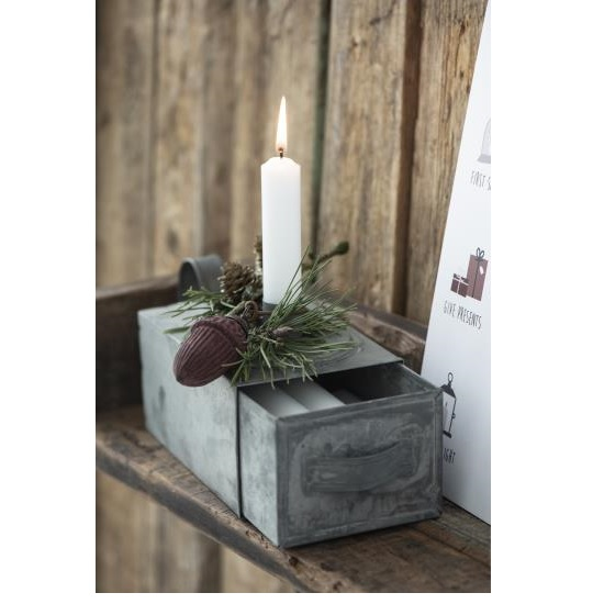 candle-holder-with-box-for-candles-by-ib-laursen