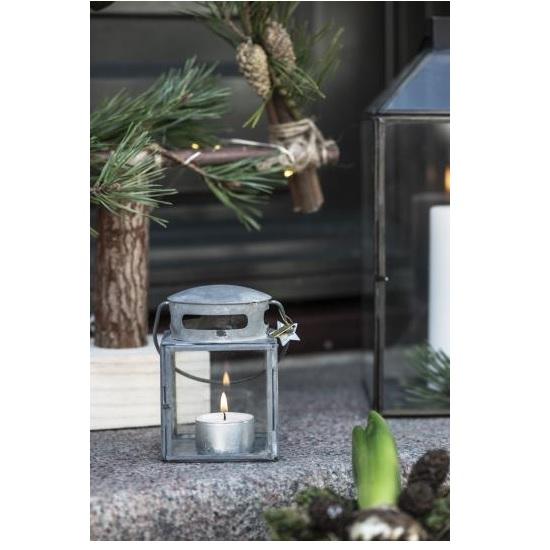 small-glass-metal-grey-lantern-by-ib-laursen