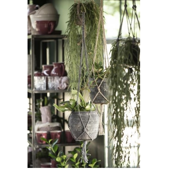 handcrafted-braided-jute-plant-rope-holder-natural-by-ib-laursen
