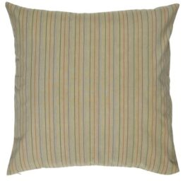 cotton-cushion-cover-autumn-green-with-stripes-50x50-cm-by-ib-laursen