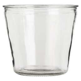 clear-glass-flower-pot-hannah-perfect-for-rope-plant-holder-by-ib-laursen